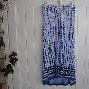 Dotti Tie-Dye Dress XS or Small